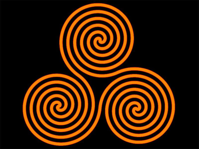 espirales_38