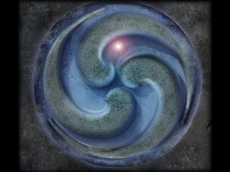 espirales_64