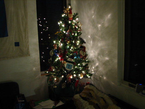 Oh, Christmas tree! | by Kathryn Cramer