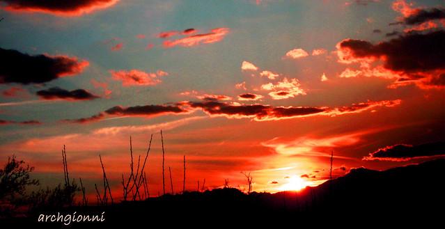 tramonto_10