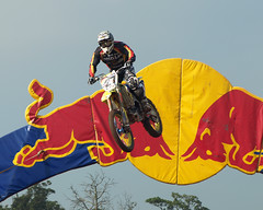 Red Bull FIM Motocross of Nations 2008 | by GOGO Visual