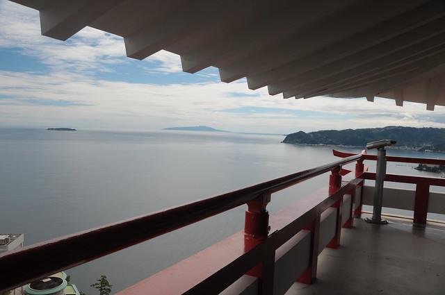 Atami Castle View 2