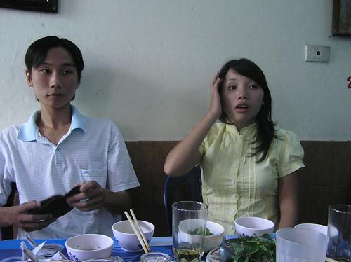 PA124814 nguyen huu huan Flickr