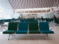 Flughafen Makassar