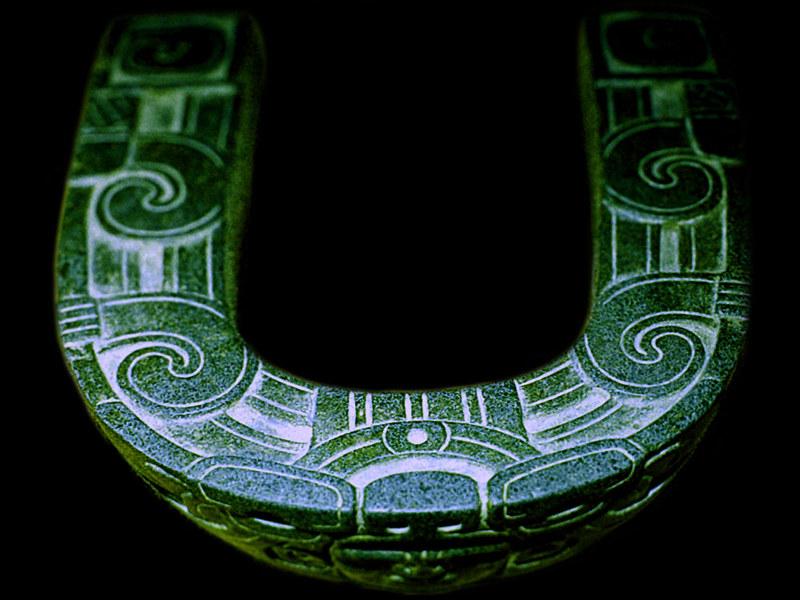 Espirales premexicas 06