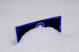 Snowbama '08   by nataraj_hauser / eyeDance