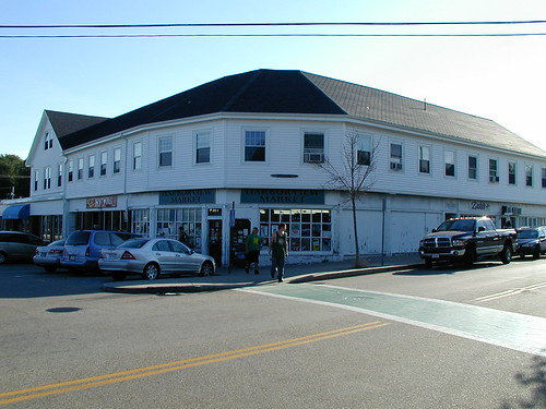 marias frontstreet scituate harborviewmarket