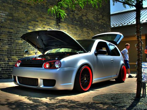 my friend mike o's car   this is a old list im sure things h