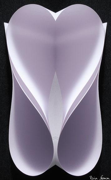 Sensual Shapes #2