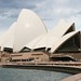 Australia / Sydney, Melbourne
