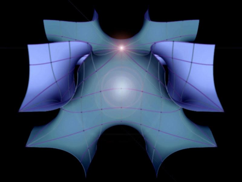 modelos_matematicos_20