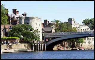 York   by philwirks
