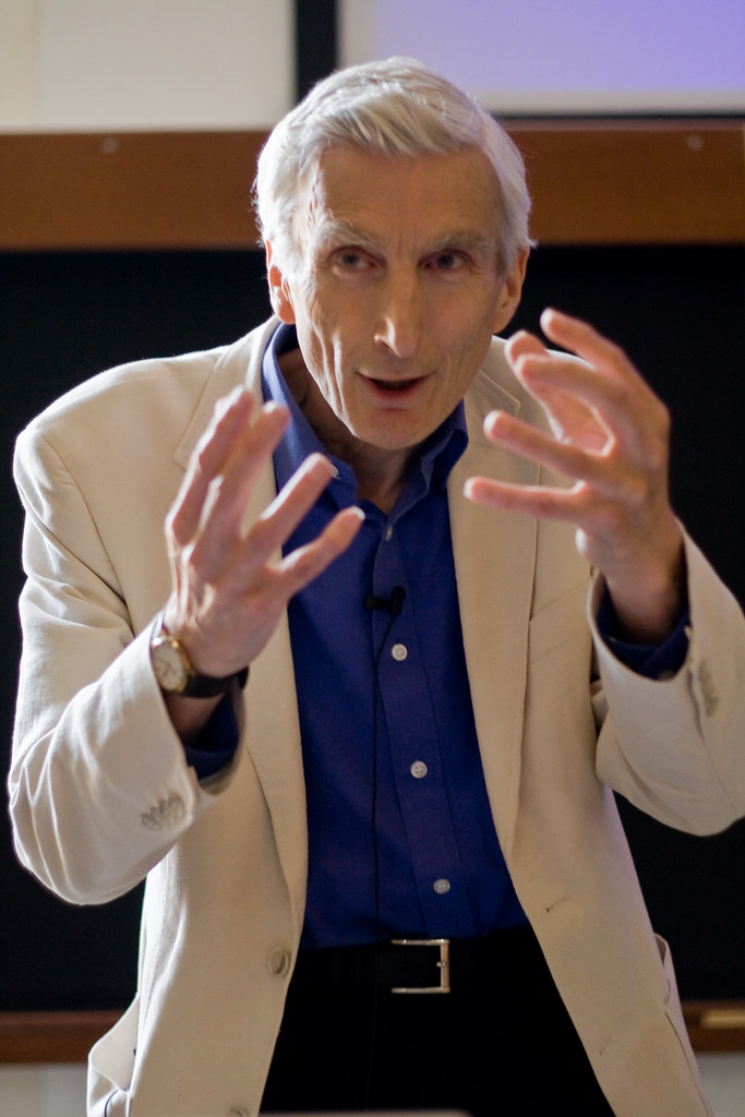"""Image result for martin rees"""""""