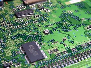 Circuits | by through dans eye