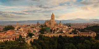 Segovia 2008 | by Neticola