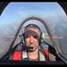 Videos YAK-52 Aerobatics 2006