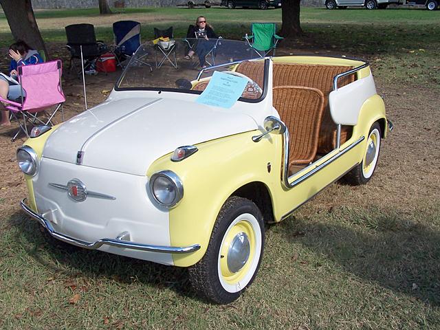 Fiat Jolly.jpg