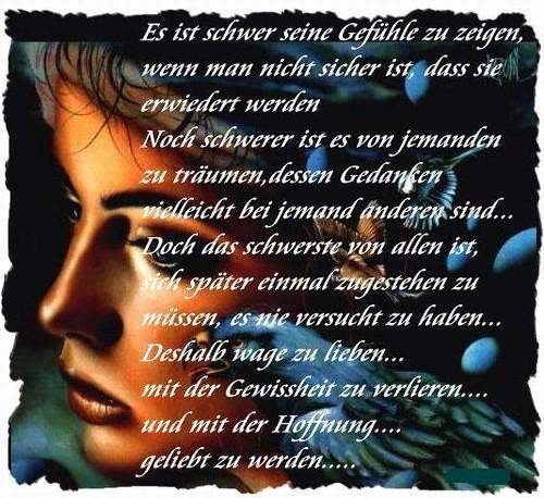 Liebe Schmerz Trauer Schöne Schöne Sprüche Ahmeti Gezim