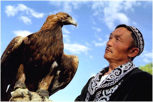 Mongolia, Mongolië, Mongolei Travel Photography of Naadam Festival.75