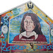 Murals, Belfast, Ireland