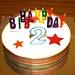 2nd Birthday Casino
