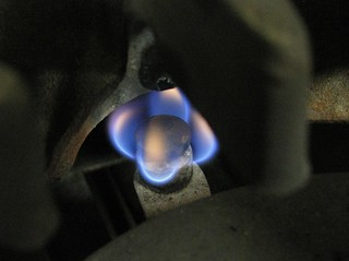 Gas | by DBduo Photography