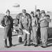 Civil Air Patrol - Texas Wing, 1982 by twm1340