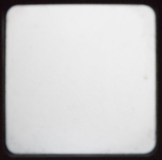 ttv texture for your use
