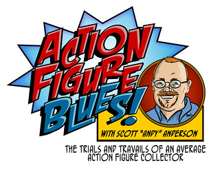 scotty | by Action Figure Blues