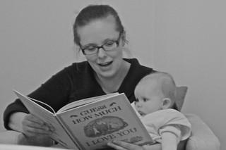 Bedtime Story | by futurestreet