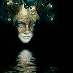 ~Love takes off masks that we fear we cannot live without & know we cannot live within~