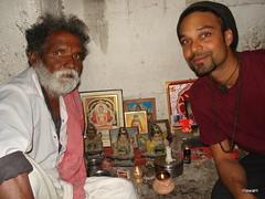 Swami of Pushkar | by everlutionary