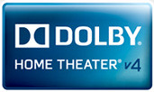 DOLBY Home Theater v4 | by Johnson Wang