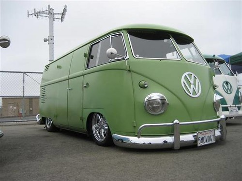 7eed2b5307 ... VW kombi BUS