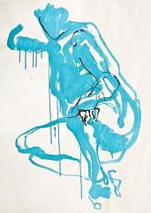 skice39 | by livarutmane