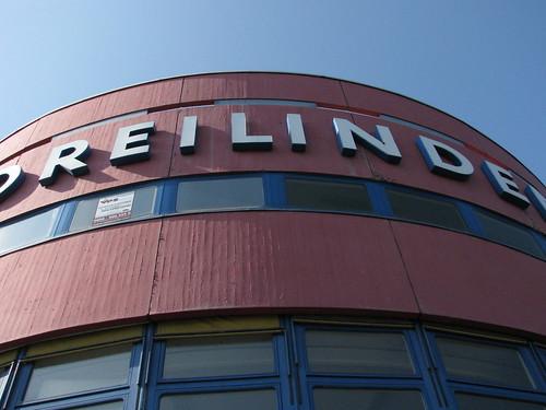 Dreilinden V | by frollein2007