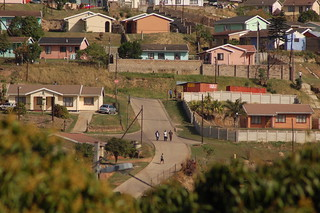 FAN FINANCIAL SERVICE - K - Africa de Sud