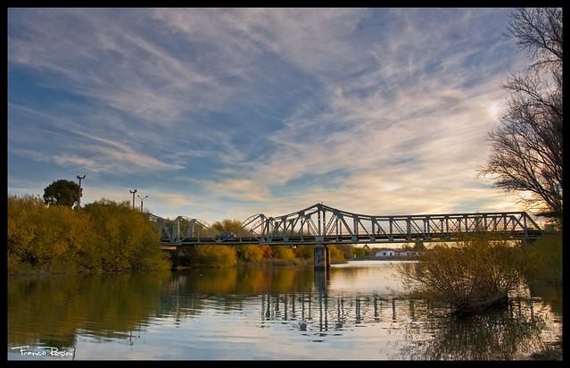 Puente del poeta