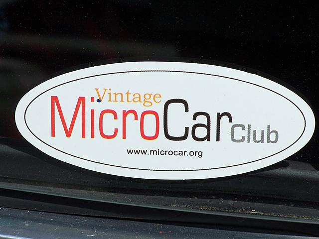 Micro Car club.jpg