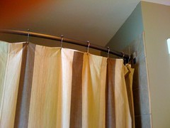 Shower Curtain | by Amy Guth