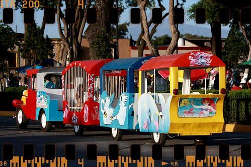 Desfile de motociclistas, Centro Histórico, Puebla de los Angeles,Pue.(2) P1060201