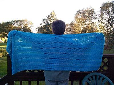 ripple_shawl