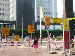 rotterdam signs