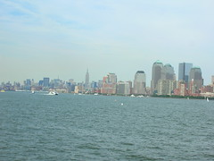 New York34