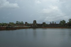 Angkor_Wat_1
