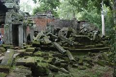 Ta_Promh,_Angkor