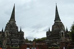 Wat_Phra_Si_Sanphet_1,_Ayutthaya