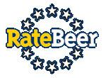 Logo ratebeer.com