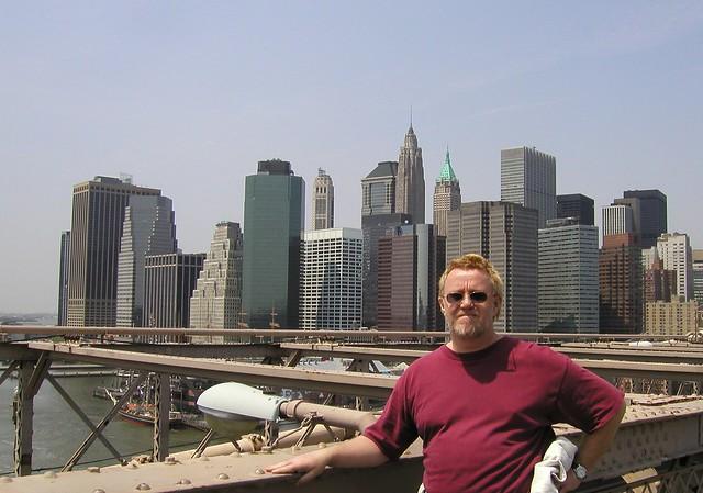 NYC 062