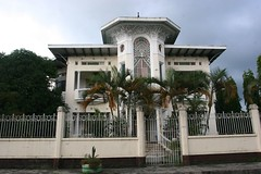 Ancestral House Facade 8-28-2005 4-06-01 PM